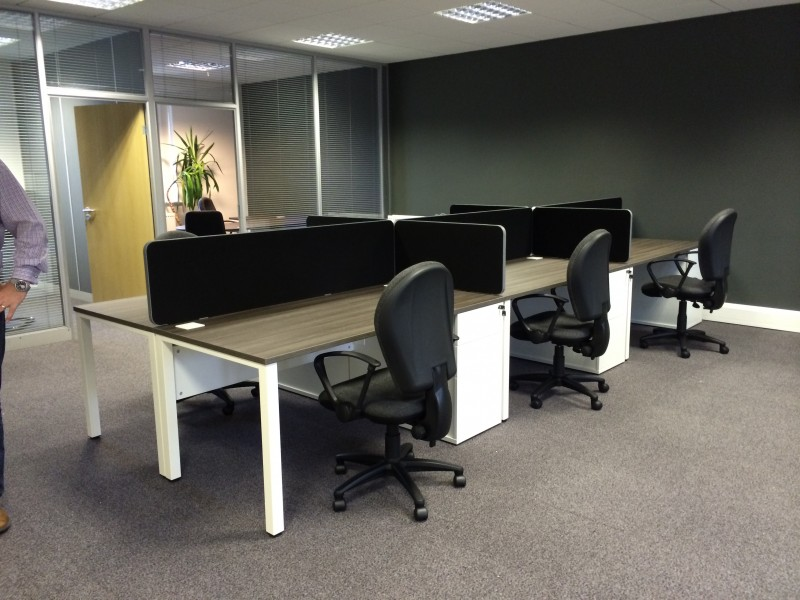 Looking For Cheap Office Furniture You May Get Less Than You